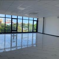 Cho thuê tòa nhà 6 tầng đường Trần Hưng Đạo, thích hợp cho các đơn vị IT, liên hệ Thủy
