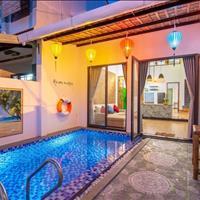 Bán nhà riêng thành phố Hội An - Quảng Nam giá 6.3 tỷ