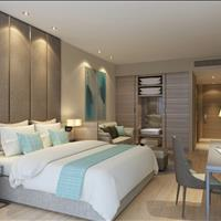 Bán căn hộ Panorama cách biển chỉ 50m giá 1,5 tỷ
