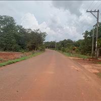 Bán đất huyện Long Thành - Đồng Nai, mặt đường nhựa 32m giá rẻ