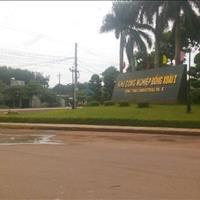Tôi cần bán gấp 1000m2 đất cách khu công nghiệp Đồng 1 Xoài 900m thành phố Bình Phước - 0938758562