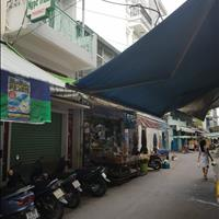 Cho thuê nhà nguyên căn 384 Lý Thái Tổ, phường 10, Quận 10, 126m2 - 5 phòng ngủ - 5WC