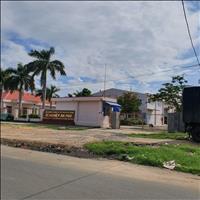 Cần tiền nên bán nhanh lô đất thuộc dự án Mega City Kontum ngay mặt tiền Quốc lộ 14E