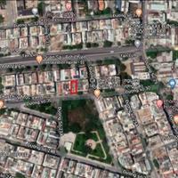 Cần bán căn nhà đường số 30 Tên Lửa 90m2 giá 12 tỷ thương lượng