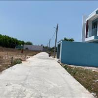Chủ cần bán nhanh lô đất huyện Long Điền, Bà Rịa - Vũng Tàu