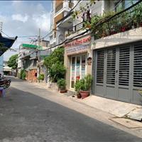 Bán nhà riêng quận Tân Phú - TP Hồ Chí Minh giá 7.25 tỷ