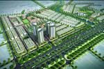 Dự án Hana Garden City - Mê Linh Springville - ảnh tổng quan - 1