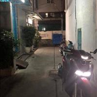 Diện tích đẹp - Phan Văn Trị - gần mặt tiền trung tâm Bình Thạnh