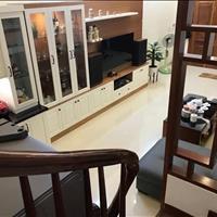 Bán nhà quận Hai Bà Trưng - Hà Nội giá 3,3 tỷ