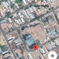 Bán đất quận Ngũ Hành Sơn - Đà Nẵng giá thỏa thuận