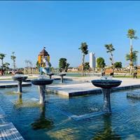 Bán đất nền dự án quận Điện Bàn - Quảng Nam giá 4.73 tỷ