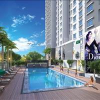 Bán căn hộ Moonlight Boulevard Bình Tân, 68m2, 2 phòng ngủ, 2wc hoàn thiện cơ bản mới nhận bàn giao