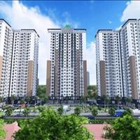 Căn hộ chung cư đáng sống nhất Thanh Hóa với phong cách thiết kế thoáng đãng