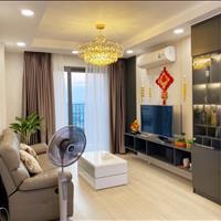 Chính chủ bán căn hộ Quận 8 - Hồ Chí Minh giá  nhận nhà ở ngay