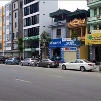Bán đất huyện Hòa Vang - Đà Nẵng giá 615 triệu