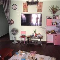 Bán đất tặng nhà 1,5 tầng tại thôn Đông - Hoàn Sơn