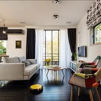 Chỉ còn 3 căn cuối cùng tại chung cư mini Dịch Vọng, Cầu Giấy từ 1 tỷ/căn, full đồ