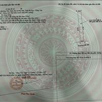 Bán đất chính chủ Phú Mỹ giá công nhân 450 triệu/nền đã có sổ hồng