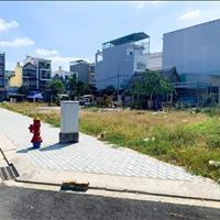 Mở bán 10 nền biệt thự và 50 nền nhà phố khu đô thị Bình Tân - hạ tầng hoàn thiện sổ hồng riêng