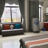 Cho thuê chung cư mini, 30m2, 4.9tr/tháng ở đường Dương Đình Nghệ gần Keangnam