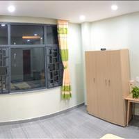 Cho thuê căn hộ dịch vụ Quận 10 - TP Hồ Chí Minh giá 5.3 triệu