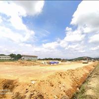 Dự án mới nhất tại thị trường Bình Sơn, Quảng Ngãi