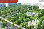 Dự án Hana Garden City - Mê Linh Springville - ảnh tổng quan - 11