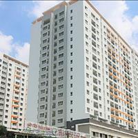 Cho thuê căn hộ 83m2, 3 pn, Moonlight park view bình tân, gần AEON Maill Bình Tân
