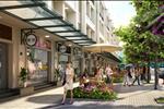 Dự án Hana Garden City - Mê Linh Springville - ảnh tổng quan - 4