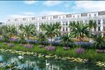 Dự án Hana Garden City - Mê Linh Springville - ảnh tổng quan - 6