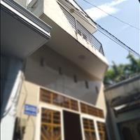 Cho thuê nhà trọ, phòng trọ quận Gò Vấp - Hồ Chí Minh giá 8 triệu