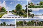 Dự án Hana Garden City - Mê Linh Springville - ảnh tổng quan - 14