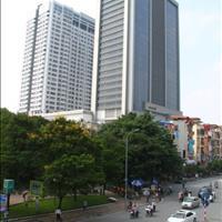 Cho thuê văn phòng tại Mipec Tower, 229 Tây Sơn, Đống Đa, Hà Nội