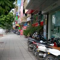 Tôi chính chủ cần cho thuê nhà mặt phốNguyễn Văn Lộc, Hà Đông, diện tích 90m2
