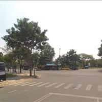 Cần bán gấp lô đất 5x20m, mặt tiền đường số 41 Nguyễn Thị Thập, sổ hồng riêng, giá 3 tỷ 200 triệu