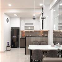 2 phòng ngủ 2 toilet full nội thất đẹp The Sun Avenue Mai Chí Thọ Q2, 13.5tr bao luôn phí quản lý