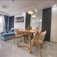 Chuyên cho thuê CH chung cư Saigon South, 2 - 3 phòng ngủ, nội thất cao cấp, giá chỉ từ 12tr/tháng