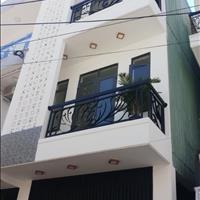 Bán nhà riêng thành phố Quy Nhơn - Bình Định giá 4.3 tỷ