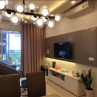 Hạ giá bán nhanh căn 75m2 tầng cao Golden Mansion Novaland chỉ 4.25 tỷ bao phí