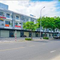 Bán cắt lỗ thu hồi vốn shophouse ven sông Hàn, giá tốt đầu tư, an cư, nghỉ dưỡng