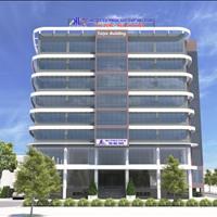 Cho thuê văn phòng quận Hồng Bàng - Hải Phòng giá 180 nghìn/m2/tháng