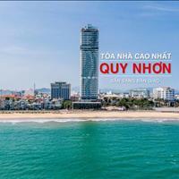 Tòa nhà cao nhất Quy Nhơn sẵn sàng bàn giao, thanh toán 30% nhận nhà, 01 năm lợi nhuận 12%