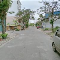 Bán đất đấu giá việt Hưng, 40m2 đường 7 m trải nhựa
