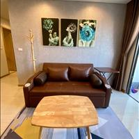 Bán căn hộ Bãi Cháy,  Hạ Long - Quảng Ninh giá 1.4 tỷ
