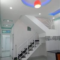 Bán nhà lầu hẻm Đồng Sỹ Bình phường Tân Thành Buôn Ma Thuột giá 1,83 tỷ