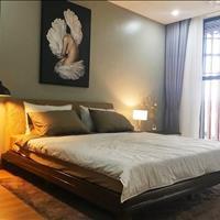 Mở bán chung cư Tôn Thất Thuyết - Cầu Giấy, đủ nội thất, về ở ngay, giá rẻ từ 600 triệu/căn