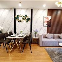 Cho thuê 2 và 3 phòng ngủ chung cư TSG Lotus Long Biên Sài Đồng - phường Việt Hưng, Long Biên