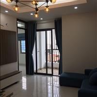 CĐT bán chung cư mini Thịnh Hào 1 - Tôn Đức Thắng - Khâm Thiên 30-50m2, nhận nhà ở ngay