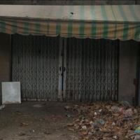 Nhà Hiệp Bình Chánh gần Giga Mall sát, giá 1.85 tỷ, 60m2