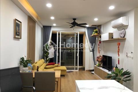Bán căn hộ quận Tân Phú - Thành phố Hồ Chí Minh giá 3.85 tỷ
